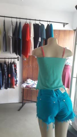 Loja vende-se em Ilhabela; S.Paulo passo o ponto com todas as mercadorias 19,900 - Foto 2