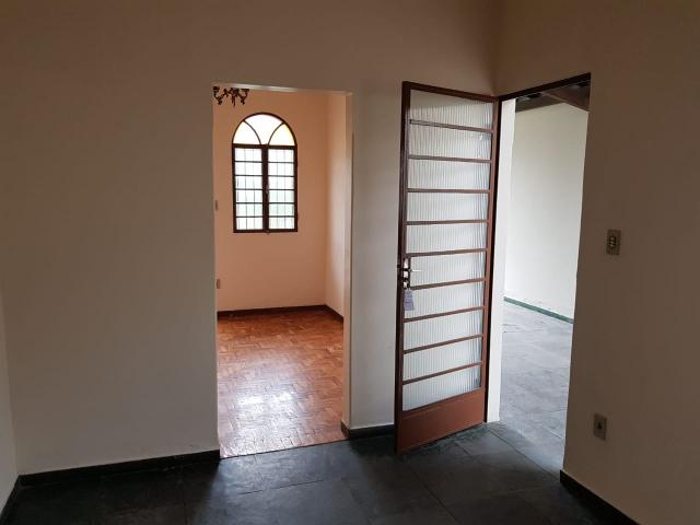 Casa para aluguel, 3 quartos, 2 vagas, são cristóvão - sete lagoas/mg - Foto 14