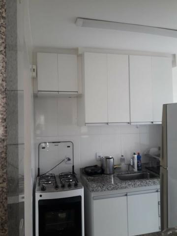 Apartamento de 2 quartos, 72m² aluguel no Conjunto Califórnia - Foto 9
