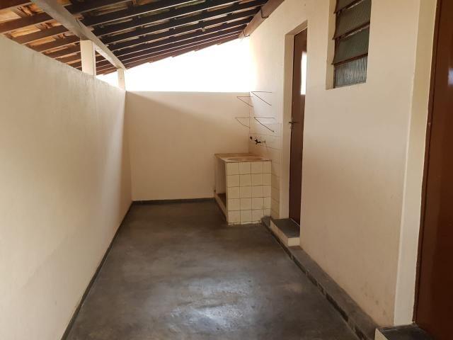 Casa para aluguel, 3 quartos, 2 vagas, são cristóvão - sete lagoas/mg - Foto 6