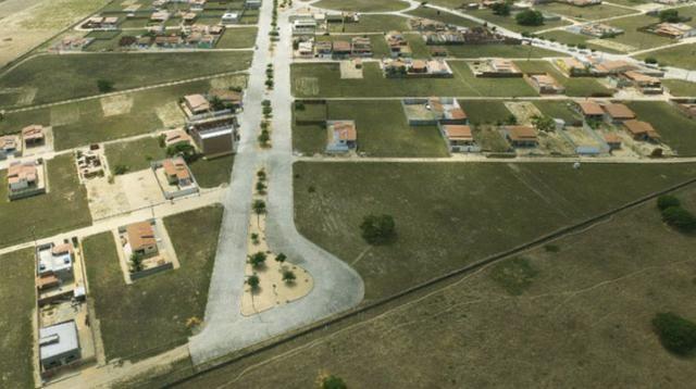 Terreno em Brejinho 12x25m - Foto 3