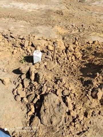 Lotes com parcelas de 199, em Marechal Deodoro - Foto 2