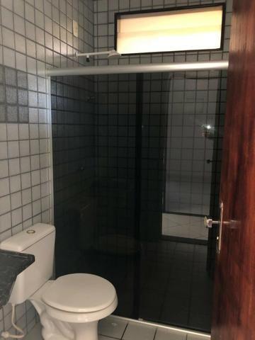 Vendo Casa no Antares com 3 quartos - Foto 3