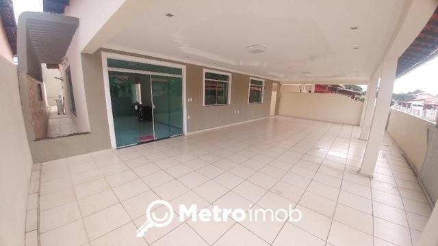 PÇM Casa de Condomínio com 3 quartos à venda, 140 m² Cohama