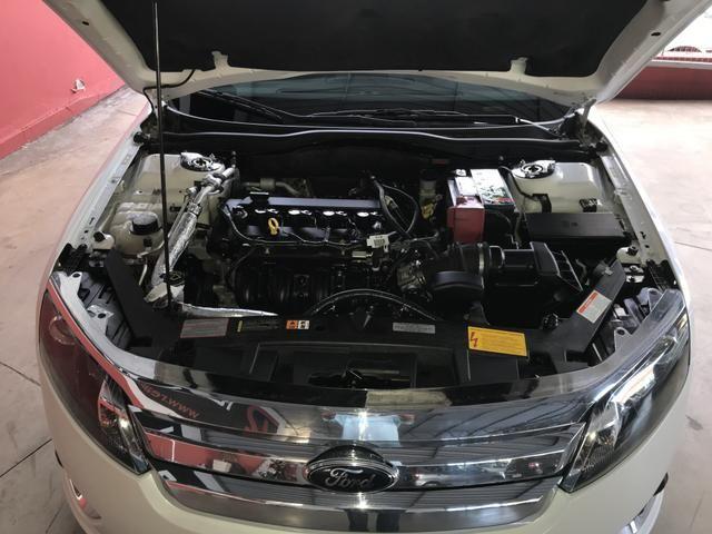 Ford/fusion sel 2.5 173cv - 2012/2012 - Foto 9