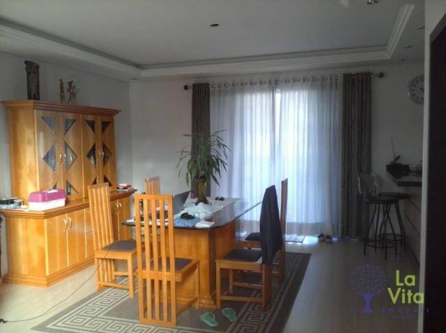 Casa de cinema em Joinville - Foto 20