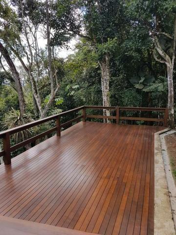 Casa 4 QTS sen do 1 suite em Condomínio Fechado em Domingos Martins - Foto 7