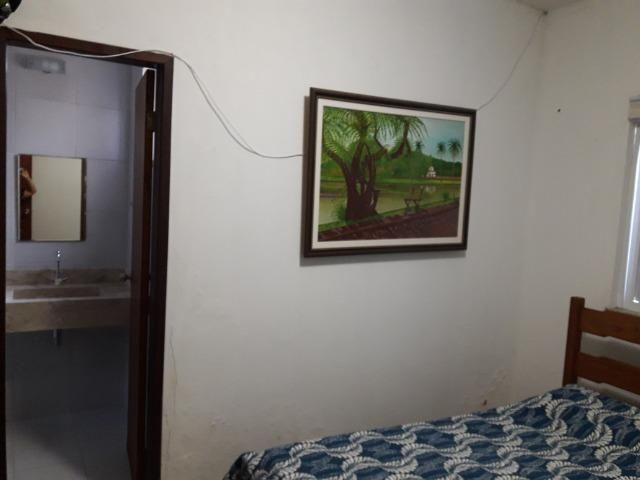 Lindo Village 4 quartos na Ilha - Foto 7