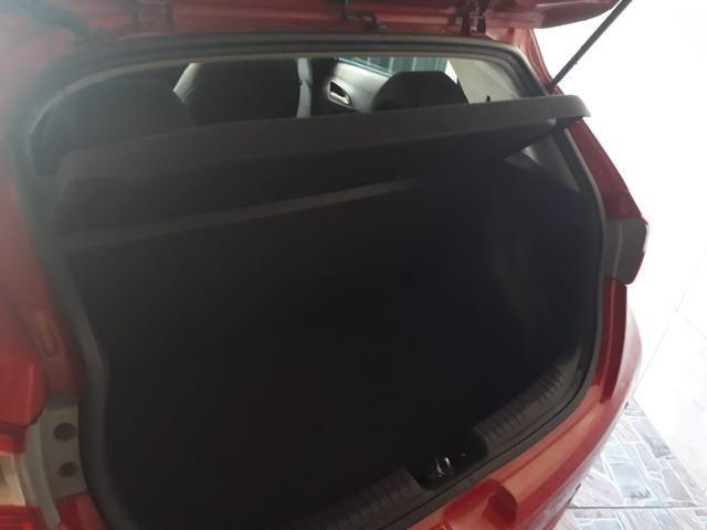 Hyundai HB20 1.6 confort plus 2013 - Foto 5