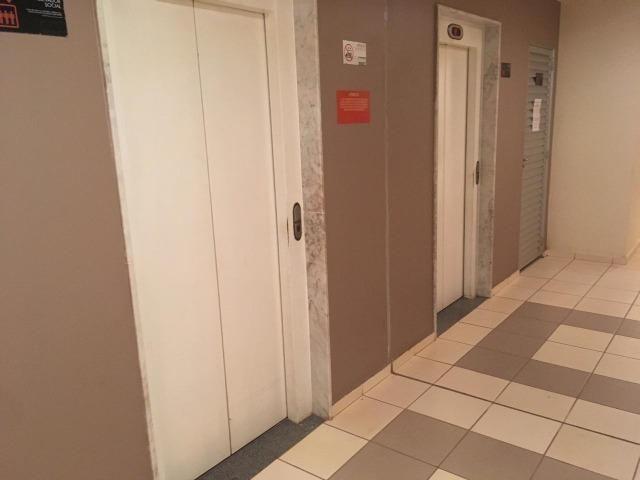 Vendo ágio de apartamento com 3 quartos, sendo 1 suíte e garagem subsolo - Foto 16