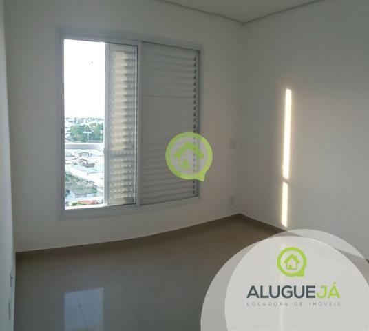 Edifício New Avenue - Apartamento com 3 quartos, em Cuiabá - MT - Foto 14