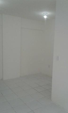 Apartamento no Residencial Park Shopphing - Foto 5