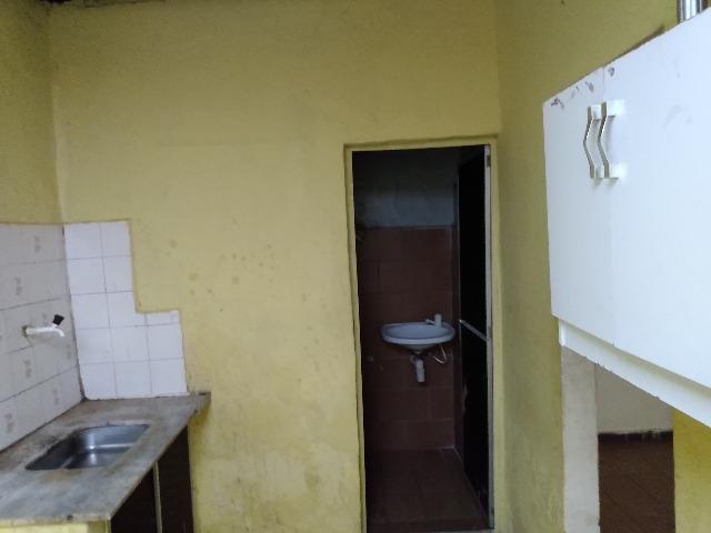 Barracão fundos independente - Foto 11