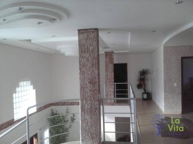 Casa de cinema em Joinville - Foto 4
