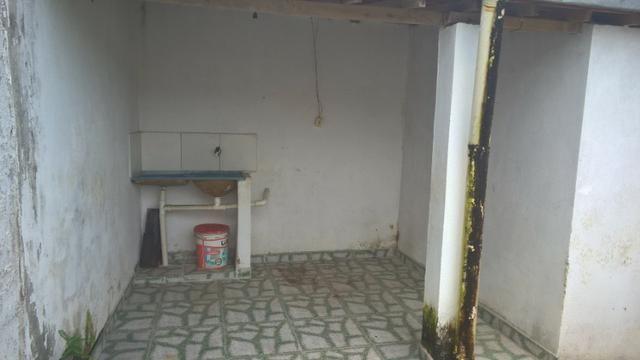 Casa no benedito 1(conj. João Sampaio) - Foto 5
