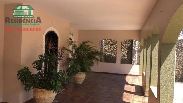 Casa à venda por R$ 800.000 - Jundiaí - Anápolis/GO - Foto 2