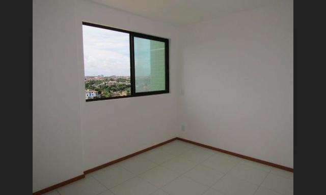 Vendo apartamento no Edificio Palazzo San Pietro - Foto 2