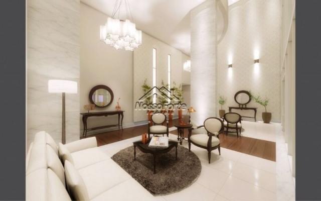 Lançamento Apartamento em Mongaguá - Foto 4