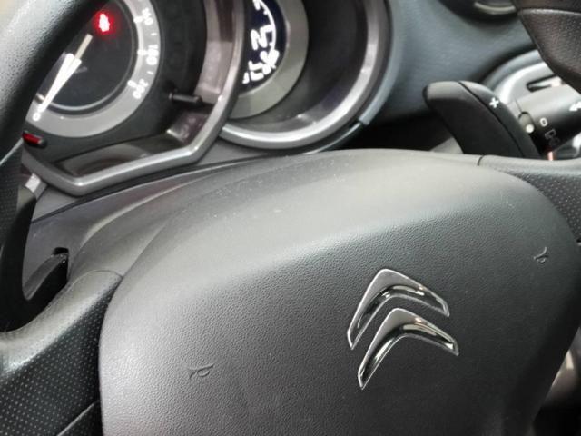 Citroën C3 1.6 Tendance VTI Flex Start - Foto 14