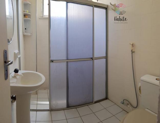 Apartamento, Mucuripe, Fortaleza-CE - Foto 8