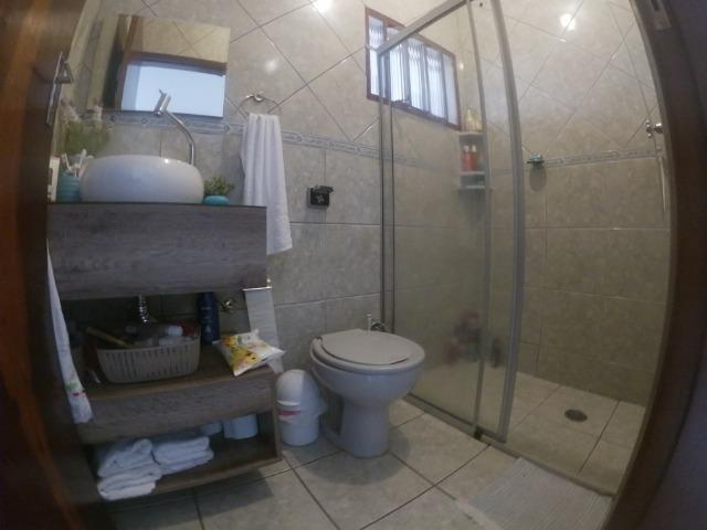 Sobrado 3 dormitórios 1 suíte, Jardim das Industrias, preço baixo garantido! - Foto 13