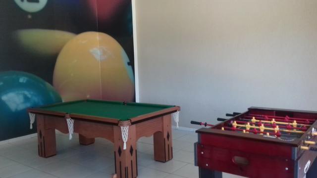 Nova Barra de Jangada 3qts c/ Suíte lazer completo 1 vg R$ 1700,00 txs Inclusas! - Foto 18