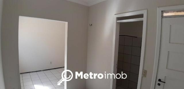 PÇM Casa de Condomínio com 3 quartos à venda, 140 m² Cohama - Foto 4