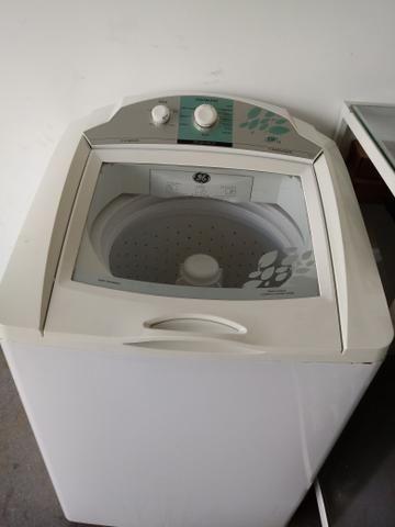 Assistência Técnica em Máquinas de lavar roupas - Foto 6