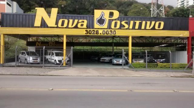 Vendo Revenda De Automóveis em Caxias do Sul