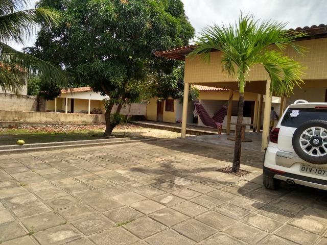 Casa para temporadas no Araçagi /Natal, Réveillon, confraternizações,festas - Foto 2