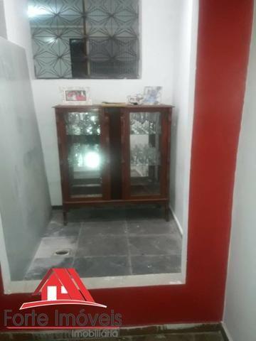 IF958 Excelente Sítio Com 2 Casas Em Santíssimo RJ - Foto 16