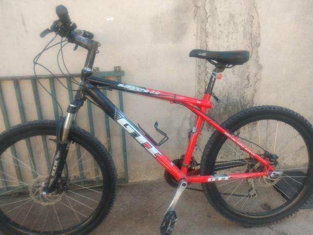 Vende se bicicleta urgente - Foto 3