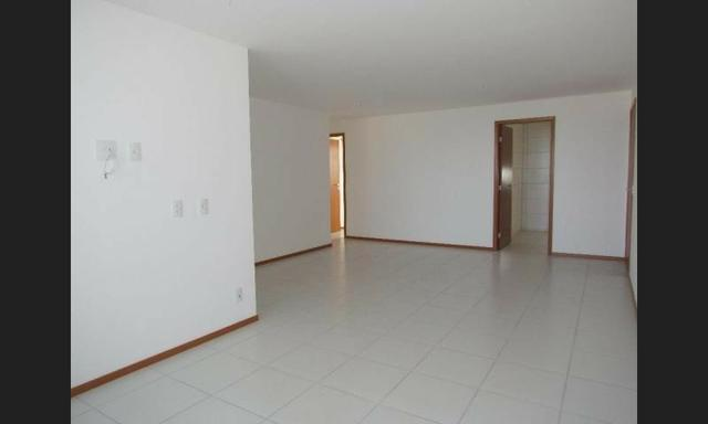 Vendo apartamento no Edificio Palazzo San Pietro - Foto 11