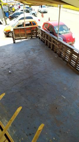 Ponto comercial com equipamentos em São Rafael - Foto 3