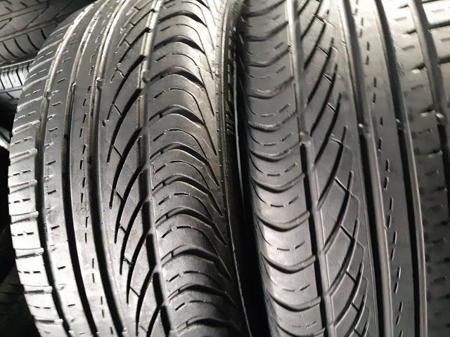 195 55 r15 pneus - Foto 2