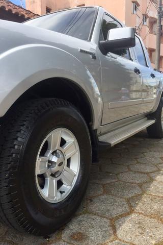 Ford Ranger 2012 - Foto 2