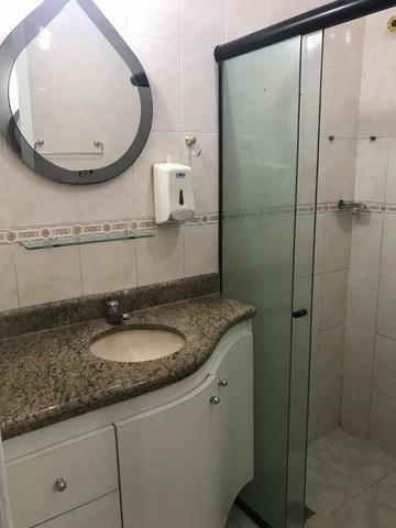 Vendo Apartamento - Condomínio Vivendas canto do sol - cód. 1571 - Foto 14