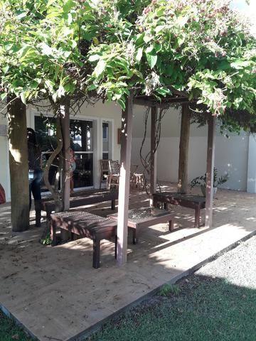 Lindo Village 4 quartos na Ilha - Foto 15