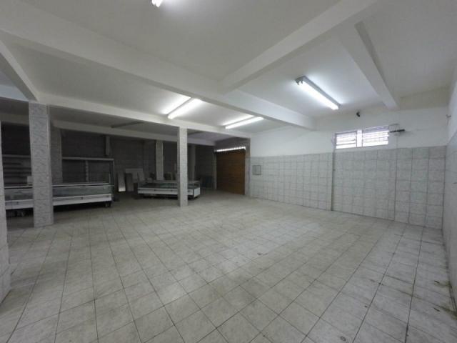 Ponto à venda, 640 m² por r$ 3.500.000,00 - indaiá - caraguatatuba/sp - Foto 5