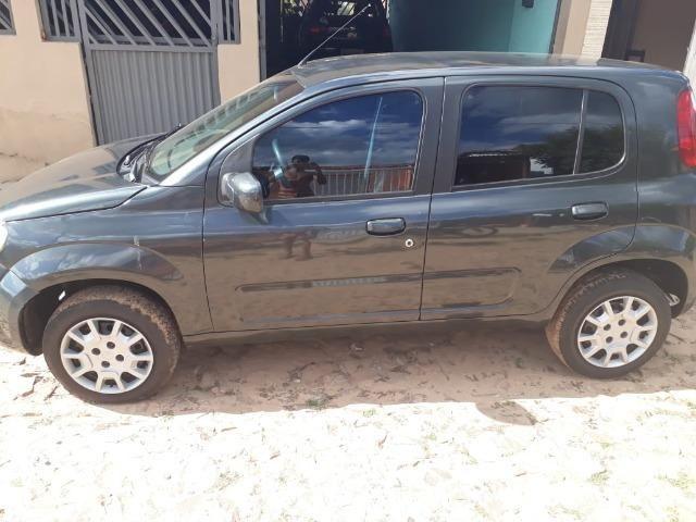 Fiat Uno vivace - Foto 15