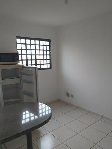 Apartamento com 1 dormitório - Foto 4