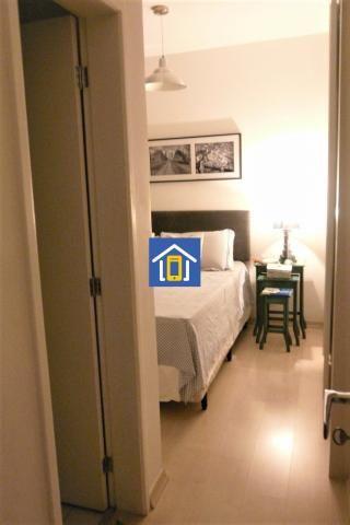 Apartamento - Estoril Belo Horizonte - DIG212 - Foto 9
