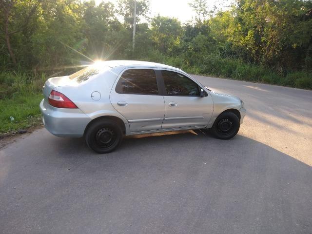 Chevrolet Prisma Maxx 1.4 2007 - Foto 3