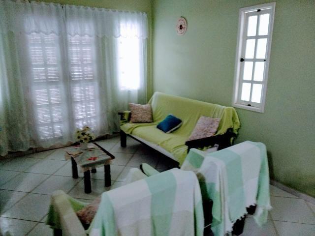 Alugo casa para temporada - Foto 10