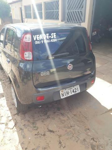 Fiat Uno vivace - Foto 9
