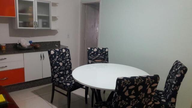 SAMAMBAIA NORTE - Excelente imóvel em uma das quadras mais completas de Samambaia Norte! - Foto 6