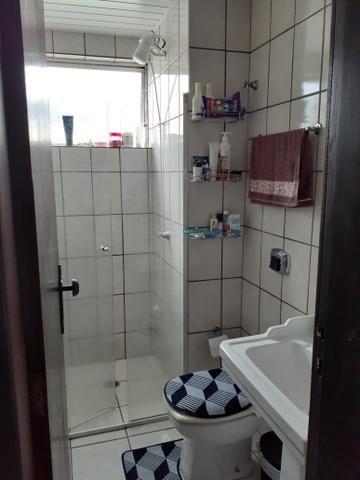 Dividir Apartamento - Foto 4