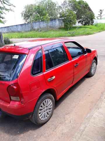 Carro vendo - Foto 2