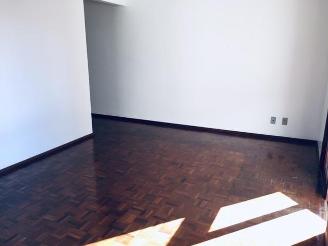 Mega Apartamento## 126m² 3d. suite 2vagas lado a lado Pio x - Foto 5