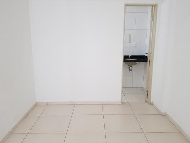 Vendo apartamento no Edificio Dom Helder Camara - Foto 11